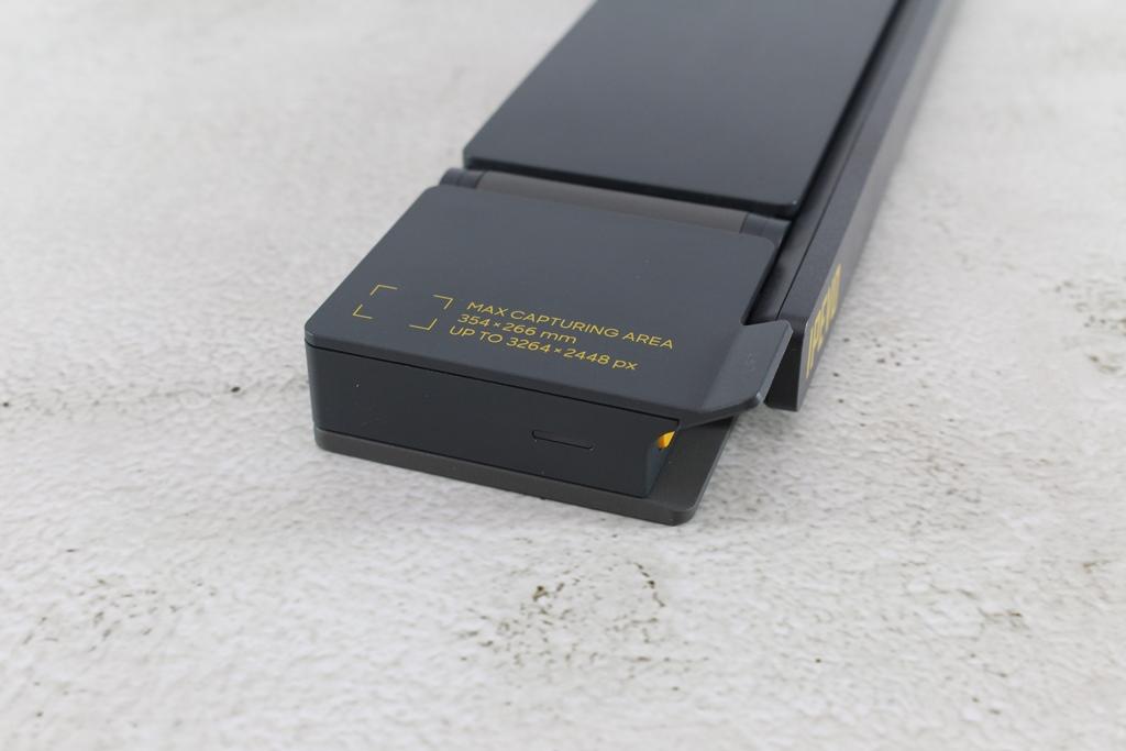 IPEVO DO-CAM USB實物攝影機-遠距與學習兼顧利器,商務家用...1049