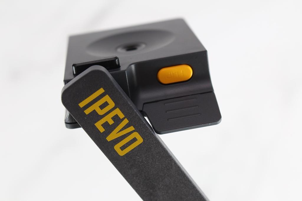 IPEVO DO-CAM USB實物攝影機-遠距與學習兼顧利器,商務家用...6597