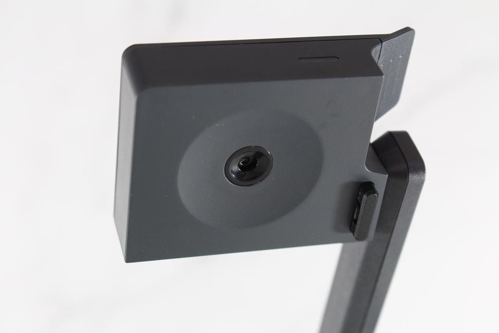 IPEVO DO-CAM USB實物攝影機-遠距與學習兼顧利器,商務家用...9109