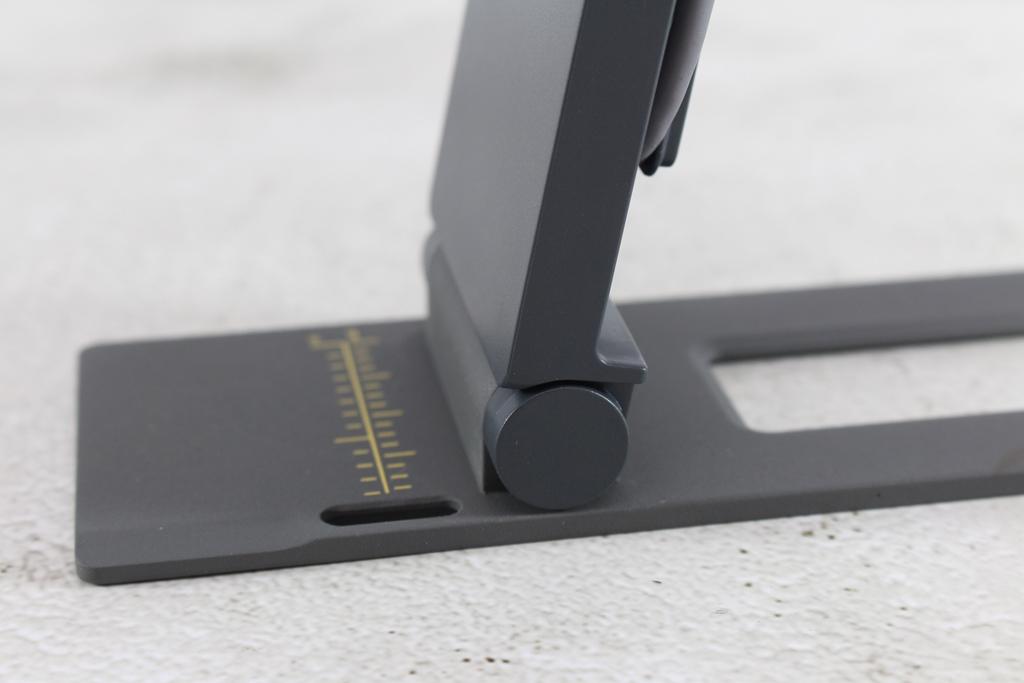 IPEVO DO-CAM USB實物攝影機-遠距與學習兼顧利器,商務家用...4155
