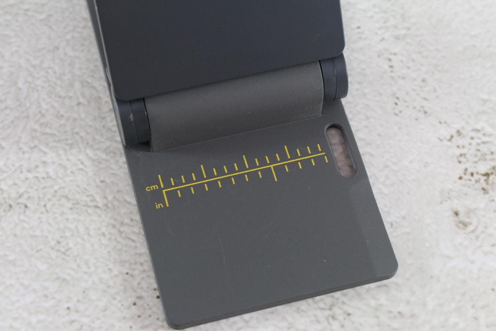 IPEVO DO-CAM USB實物攝影機-遠距與學習兼顧利器,商務家用...5616