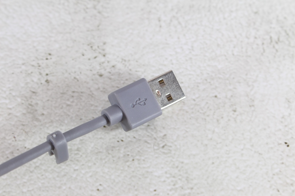 IPEVO DO-CAM USB實物攝影機-遠距與學習兼顧利器,商務家用...3658