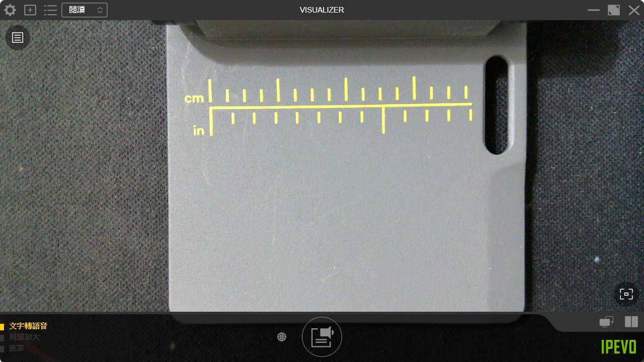 IPEVO DO-CAM USB實物攝影機-遠距與學習兼顧利器,商務家用...1844