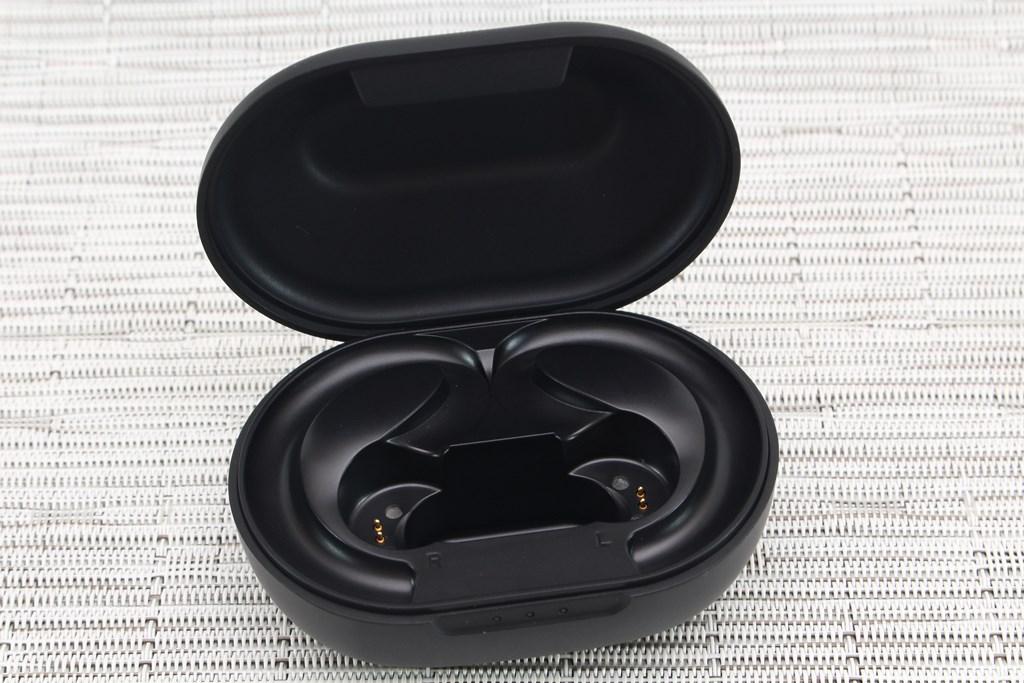 JLab JBuds Air Sport真無線藍牙耳機-IP66高防水設計,運動的最佳良伴