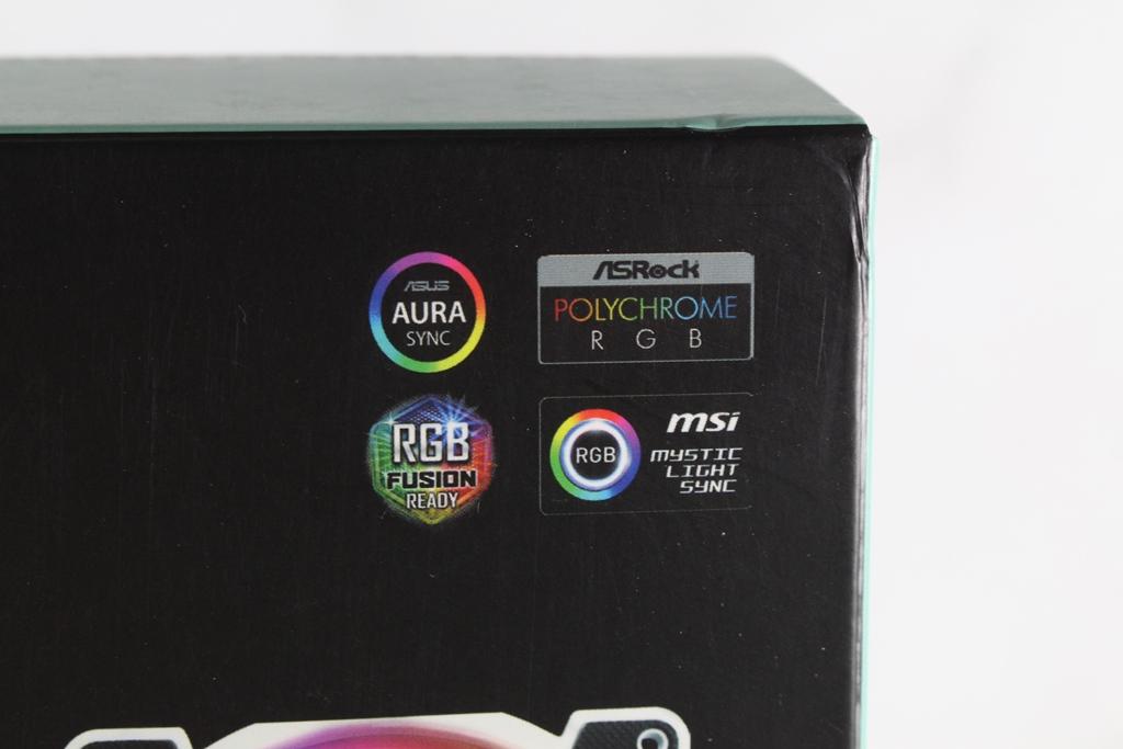 君主MONTECH Z3 PRO ARGB PWM 3 IN 1風扇-搭載ARGB控制器,升級機...831
