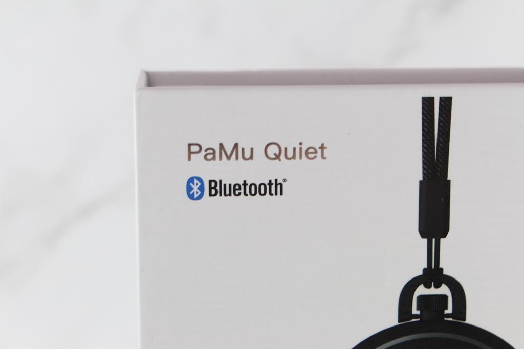 PaMu Quiet ANC主動降噪真無線藍牙耳機-雙晶片降噪,更搭載通透模式與超大10mm驅動單體 - 5