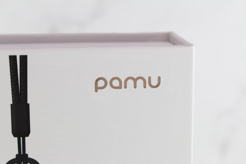 PaMu Quiet ANC主動降噪真無線藍牙耳機-雙晶片降噪,更搭載通透模式與超大10mm驅動單體 - 6