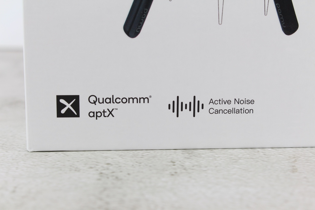PaMu Quiet ANC主動降噪真無線藍牙耳機-雙晶片降噪,更搭載通透模式與超大10mm驅動單體 - 7