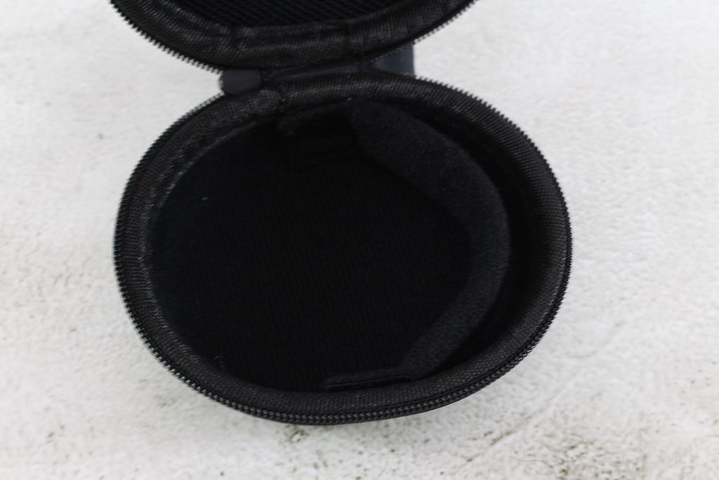 PaMu Quiet ANC主動降噪真無線藍牙耳機-雙晶片降噪,更搭載通透模式與超大10mm驅動單體 - 19