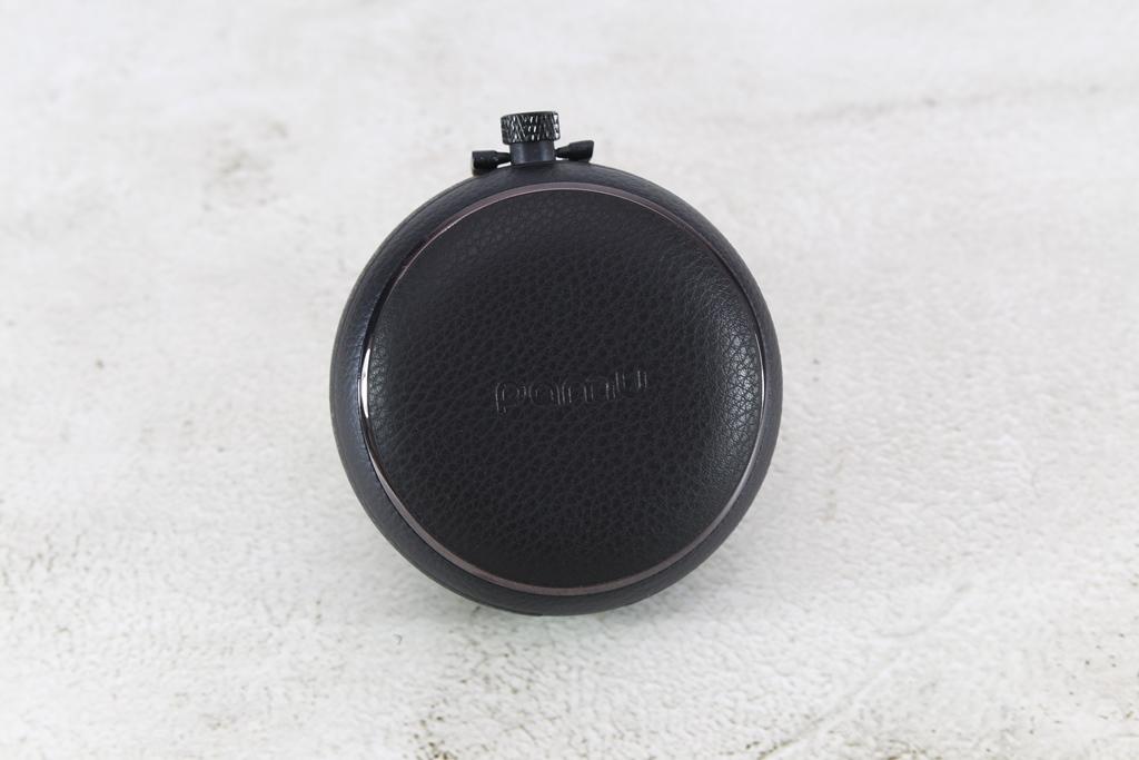 PaMu Quiet ANC主動降噪真無線藍牙耳機-雙晶片降噪,更搭載通透模式與超大10mm驅動單體 - 21