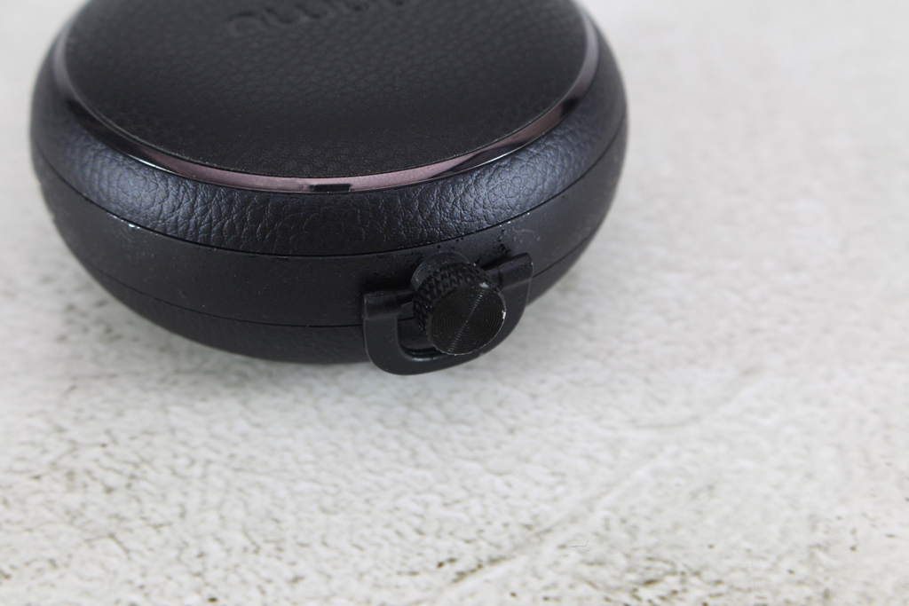 PaMu Quiet ANC主動降噪真無線藍牙耳機-雙晶片降噪,更搭載通透模式與超大10mm驅動單體 - 23