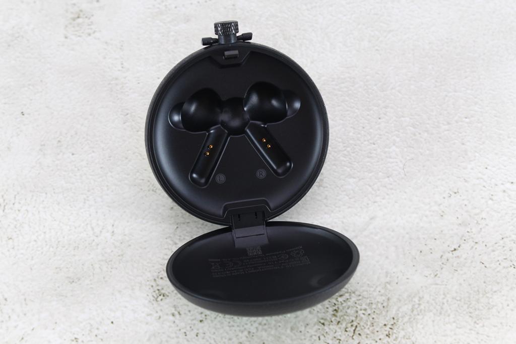 PaMu Quiet ANC主動降噪真無線藍牙耳機-雙晶片降噪,更搭載通透模式與超大10mm驅動單體 - 29