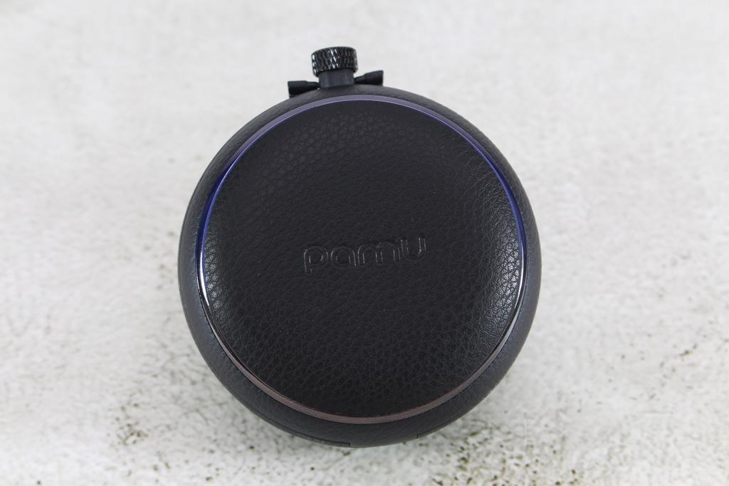PaMu Quiet ANC主動降噪真無線藍牙耳機-雙晶片降噪,更搭載通透模式與超大10mm驅動單體 - 28