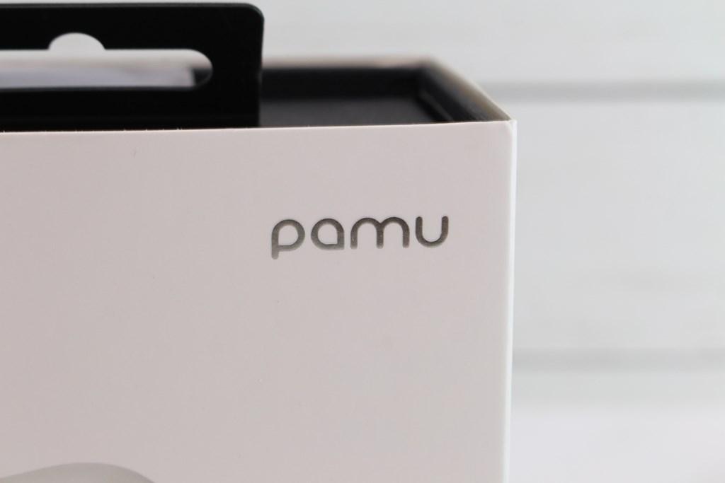 PaMu Slide Mini真無線藍牙耳機-小巧高顏值,入門市場新寵兒