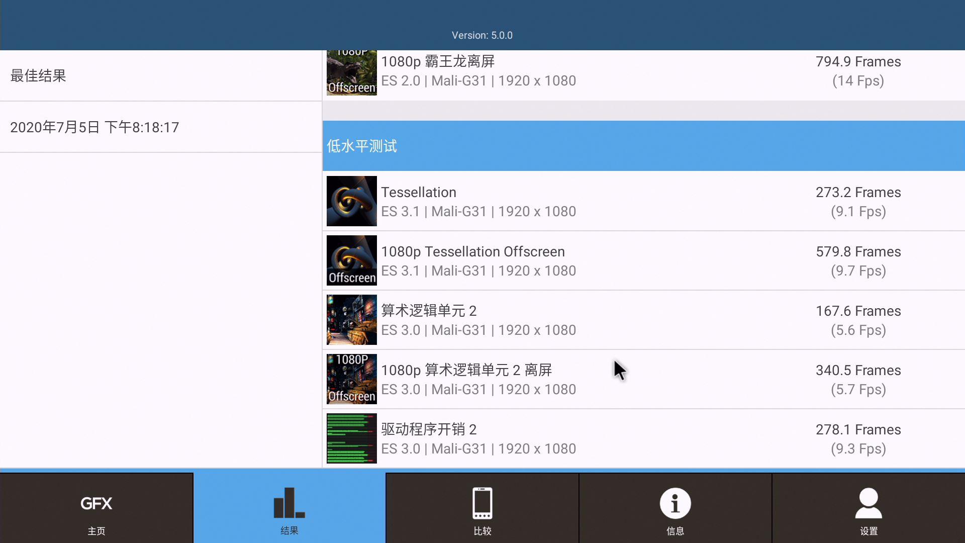 雷爵RockTek G1 4K HDR電視盒-無痛升級Google授權Android TV系統,語音助理免動手 - 97