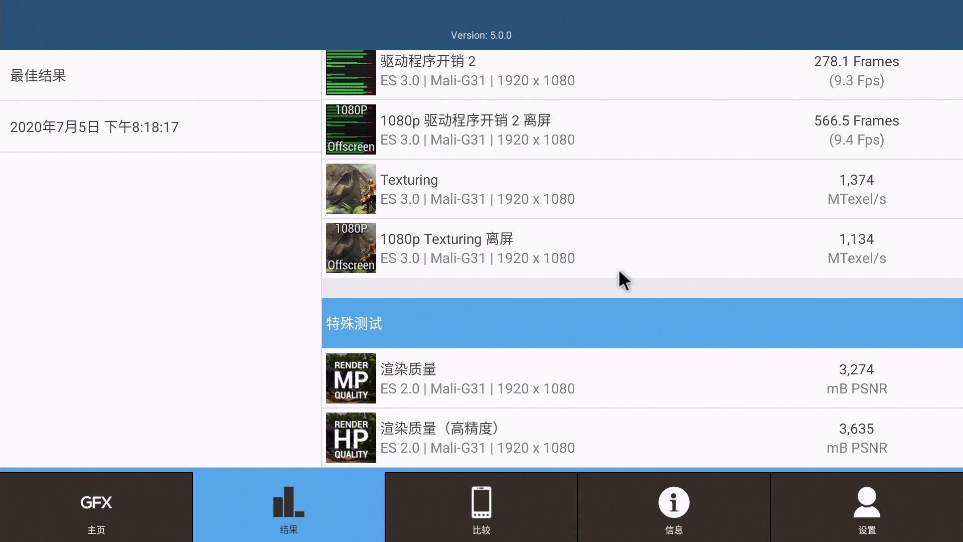 雷爵RockTek G1 4K HDR電視盒-無痛升級Google授權Android TV系統,語音助理免動手 - 98