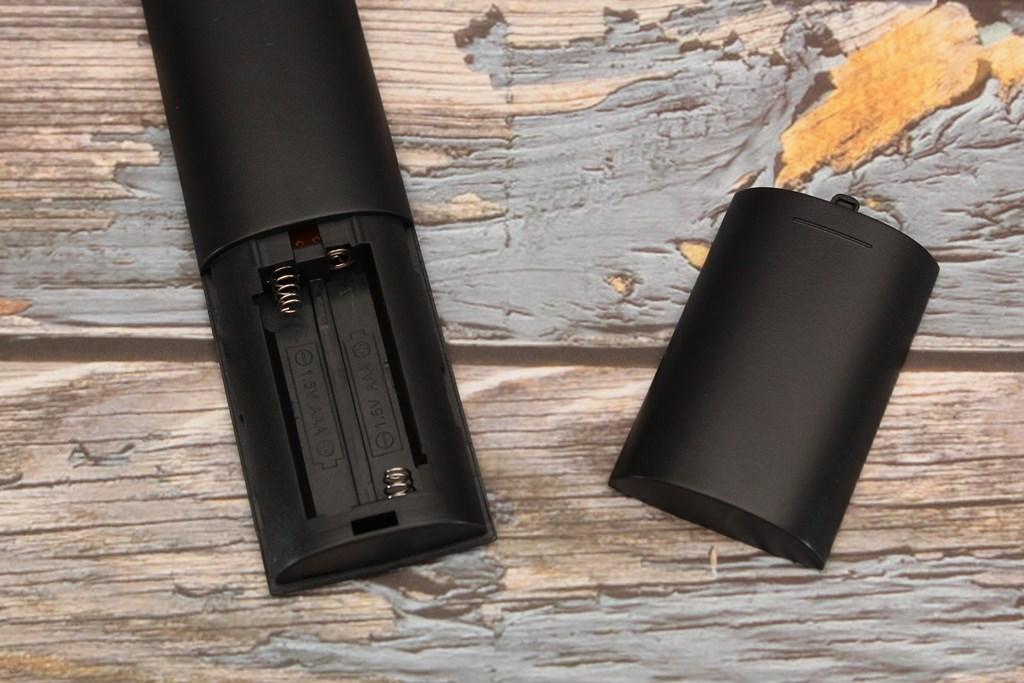 双木三林S.M.S.L M500 USB DAC耳機擴大機-支援MQA格式,征服你的挑剔耳朵 - 14