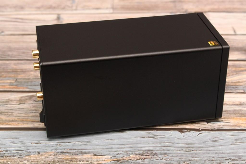 双木三林S.M.S.L M500 USB DAC耳機擴大機-支援MQA格式,征服你的挑剔耳朵 - 21