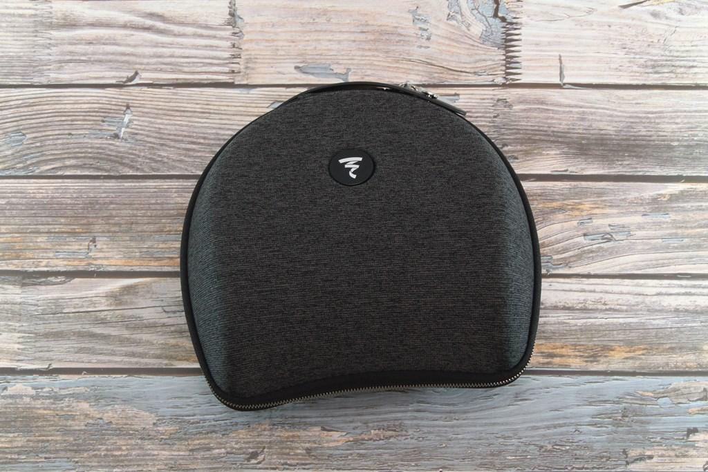 双木三林S.M.S.L M500 USB DAC耳機擴大機-支援MQA格式,征服你的挑剔耳朵 - 36