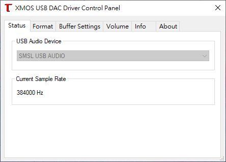 双木三林S.M.S.L M500 USB DAC耳機擴大機-支援MQA格式,征服你的挑剔耳朵 - 26