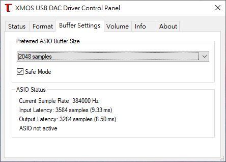 双木三林S.M.S.L M500 USB DAC耳機擴大機-支援MQA格式,征服你的挑剔耳朵 - 28
