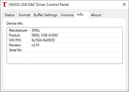 双木三林S.M.S.L M500 USB DAC耳機擴大機-支援MQA格式,征服你的挑剔耳朵 - 30