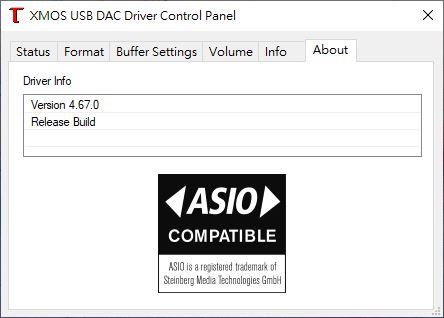 双木三林S.M.S.L M500 USB DAC耳機擴大機-支援MQA格式,征服你的挑剔耳朵 - 31