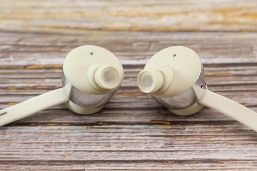 Sudio ELVA主動式抗噪藍牙耳機-寧靜舒適體驗,飛機上也能輕...4323