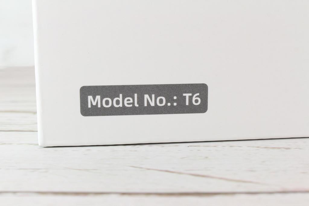 TOTOLINK T6無線網狀Mesh網路系統-價格親民的Mesh網路時代來...594