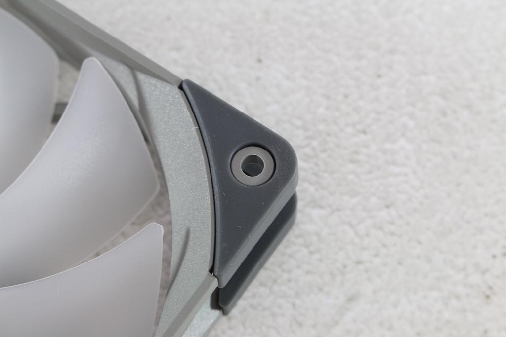 索摩樂Thermalright Assassin Spirit 120 PLUS/RGB塔型散熱器-無光害...1263