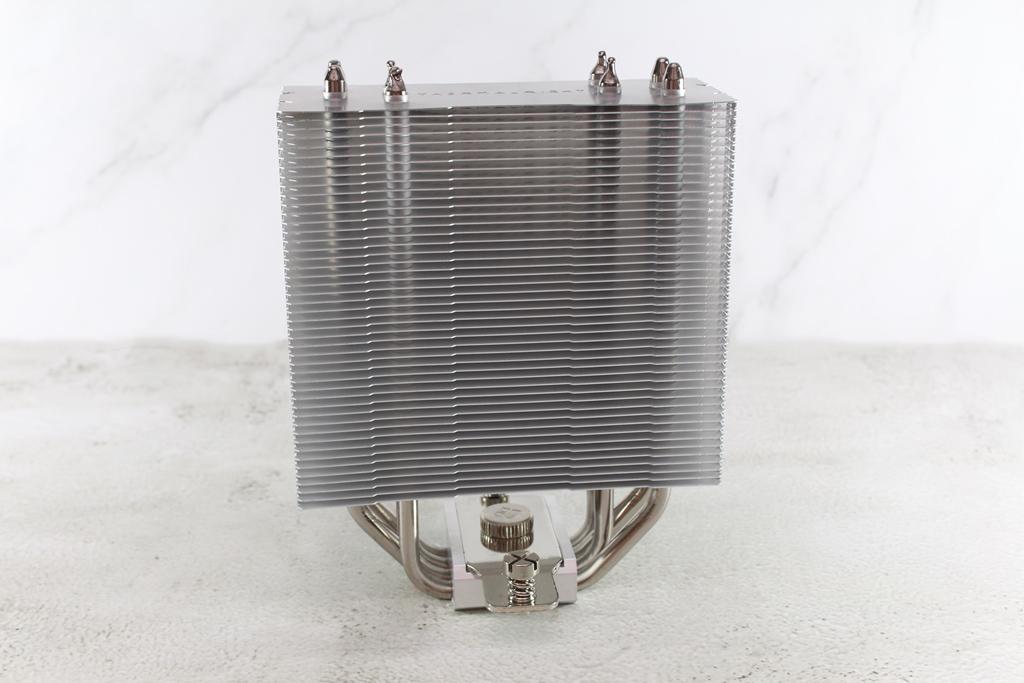 索摩樂Thermalright Assassin Spirit 120 PLUS/RGB塔型散熱器-無光害...2755
