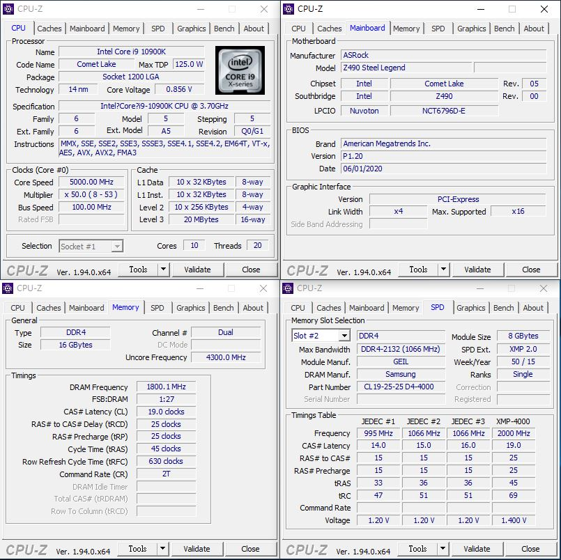 索摩樂Thermalright Assassin Spirit 120 PLUS/RGB塔型散熱器-無光害...5709