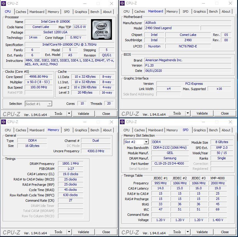 索摩樂Thermalright Assassin Spirit 120 PLUS/RGB塔型散熱器-無光害...4097
