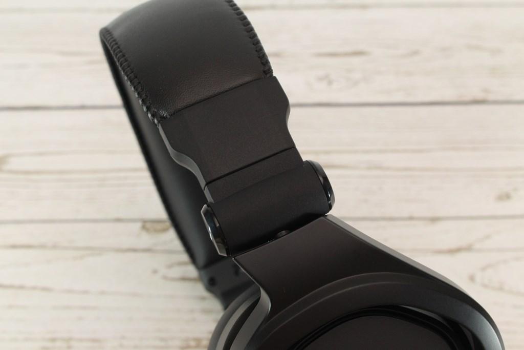 曜越Thermaltake Argent H5立體聲電競耳機-通過Hi-Res認證,親民價格電競新選擇