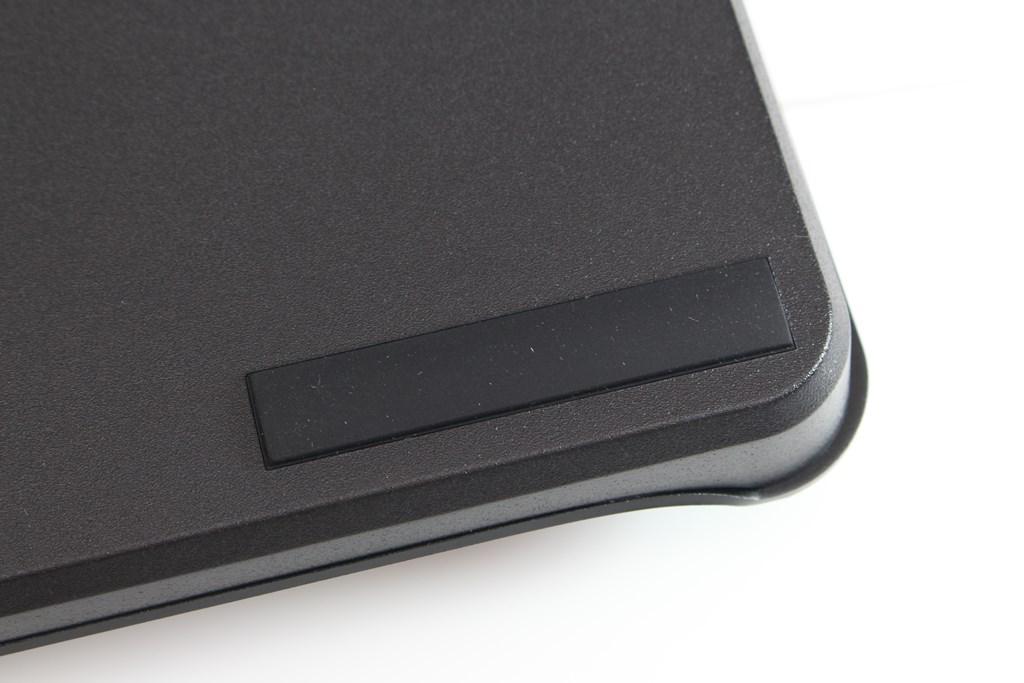 曜越Thermaltake Level 20 GT RGB機械式電競鍵盤-簡約奢華風格,質感與視覺燈效依然搶眼 - 41