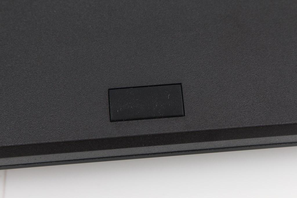曜越Thermaltake Level 20 GT RGB機械式電競鍵盤-簡約奢華風格,質感與視覺燈效依然搶眼 - 42