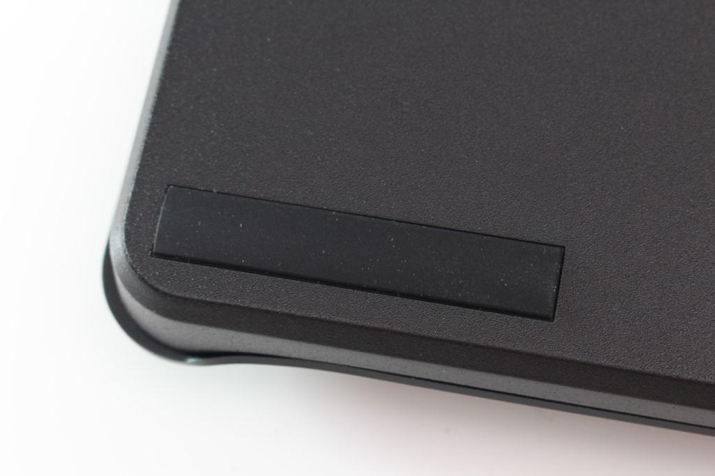 曜越Thermaltake Level 20 GT RGB機械式電競鍵盤-簡約奢華風格,質感與視覺燈效依然搶眼 - 43