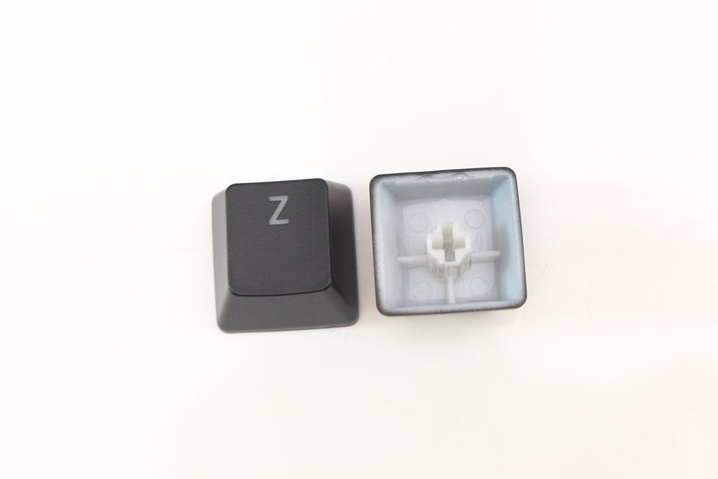 曜越Thermaltake Level 20 GT RGB機械式電競鍵盤-簡約奢華風格,質感與視覺燈效依然搶眼 - 57