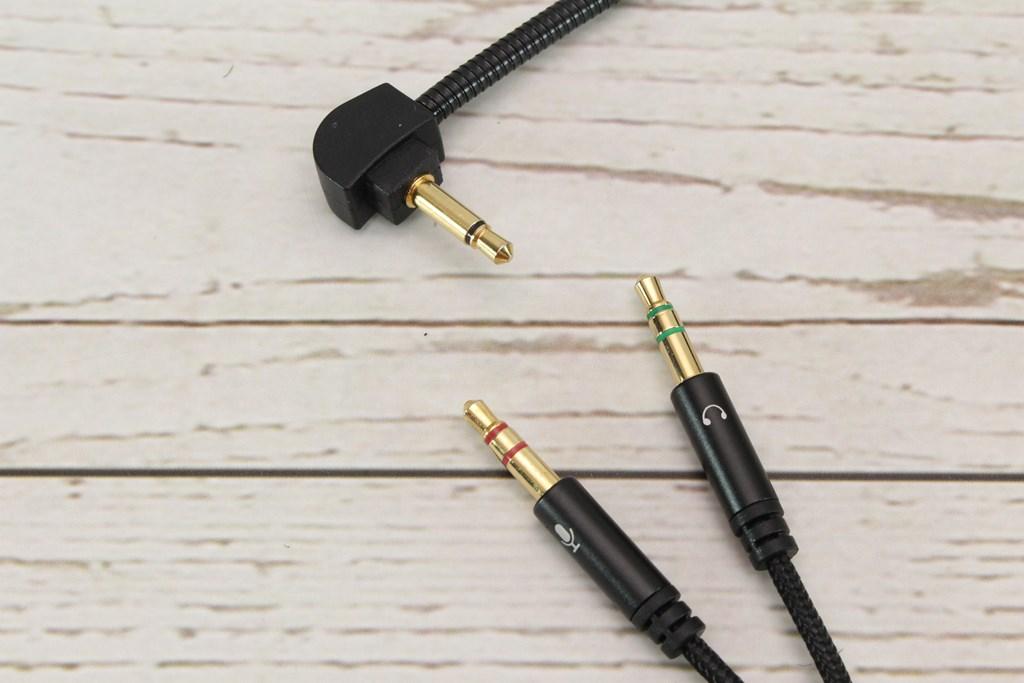 威克邦尼Wicked Bunny Proximity HDSS電競耳機-厚實耳罩沉浸體驗9782