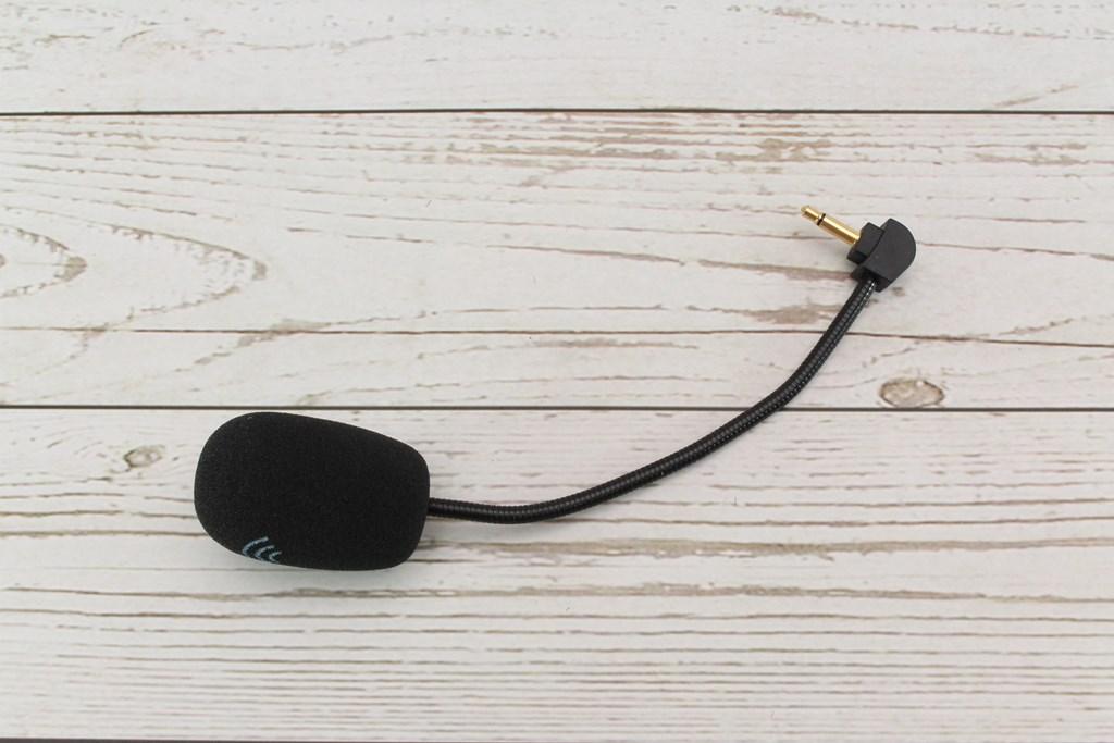 威克邦尼Wicked Bunny Proximity HDSS電競耳機-厚實耳罩沉浸體驗2611