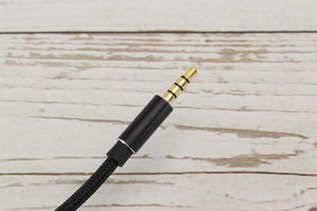 威克邦尼Wicked Bunny Proximity HDSS電競耳機-厚實耳罩沉浸體驗2370