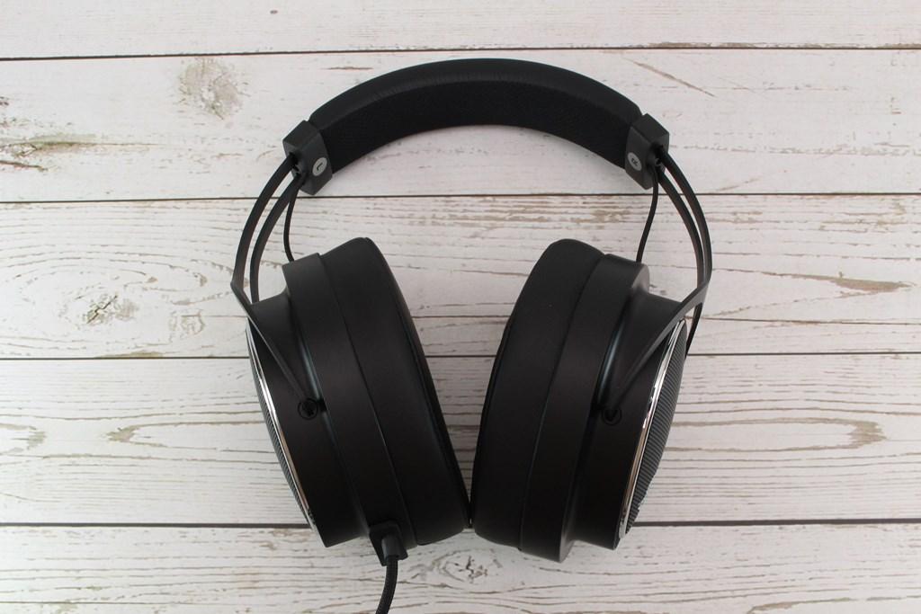 威克邦尼Wicked Bunny Proximity HDSS電競耳機-厚實耳罩沉浸體驗7170
