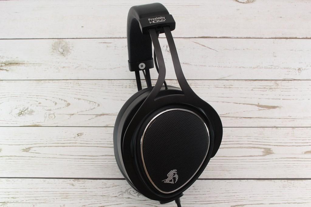 威克邦尼Wicked Bunny Proximity HDSS電競耳機-厚實耳罩沉浸體驗6739