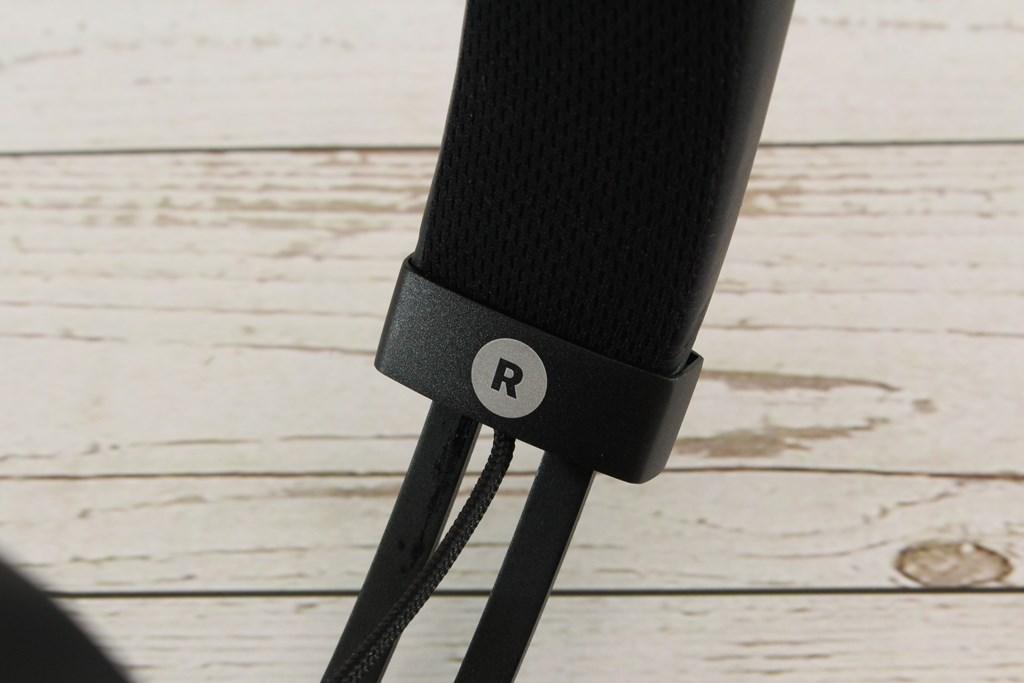 威克邦尼Wicked Bunny Proximity HDSS電競耳機-厚實耳罩沉浸體驗5590