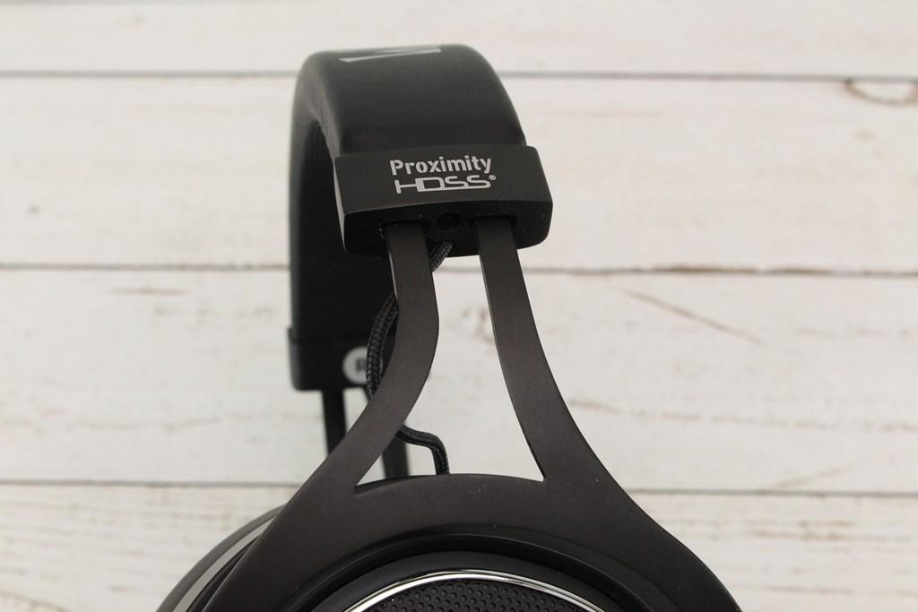 威克邦尼Wicked Bunny Proximity HDSS電競耳機-厚實耳罩沉浸體驗5719