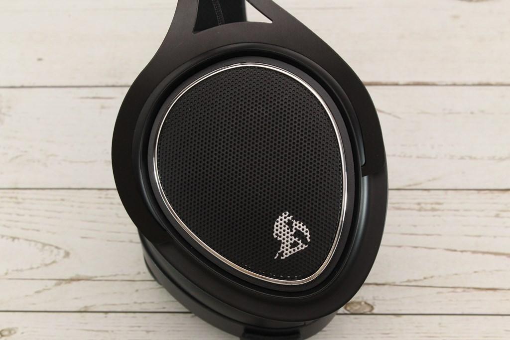 威克邦尼Wicked Bunny Proximity HDSS電競耳機-厚實耳罩沉浸體驗4041