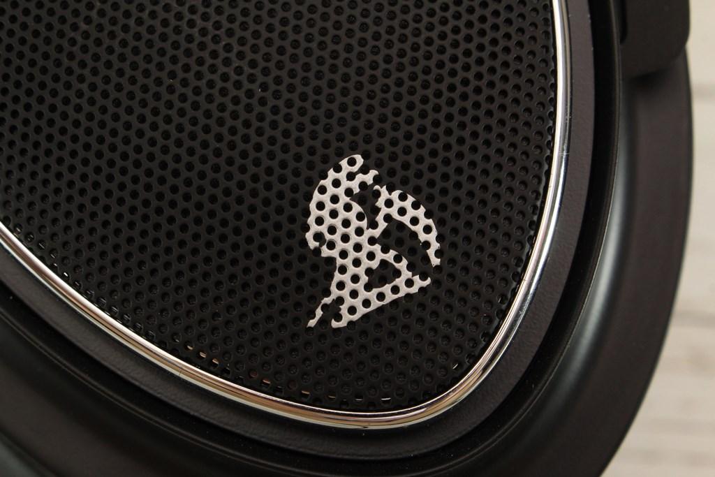 威克邦尼Wicked Bunny Proximity HDSS電競耳機-厚實耳罩沉浸體驗2618