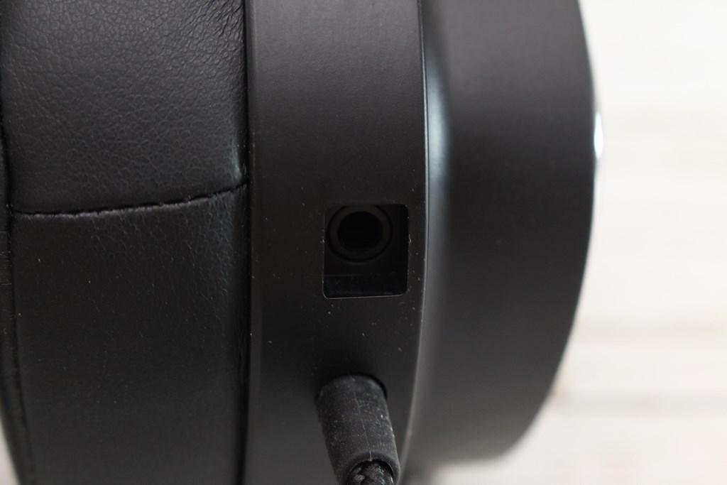 威克邦尼Wicked Bunny Proximity HDSS電競耳機-厚實耳罩沉浸體驗3422