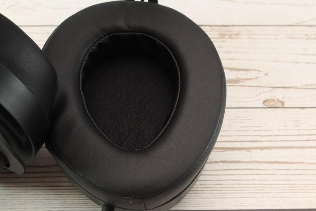 威克邦尼Wicked Bunny Proximity HDSS電競耳機-厚實耳罩沉浸體驗6208
