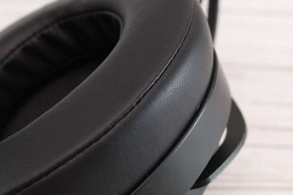 威克邦尼Wicked Bunny Proximity HDSS電競耳機-厚實耳罩沉浸體驗5068